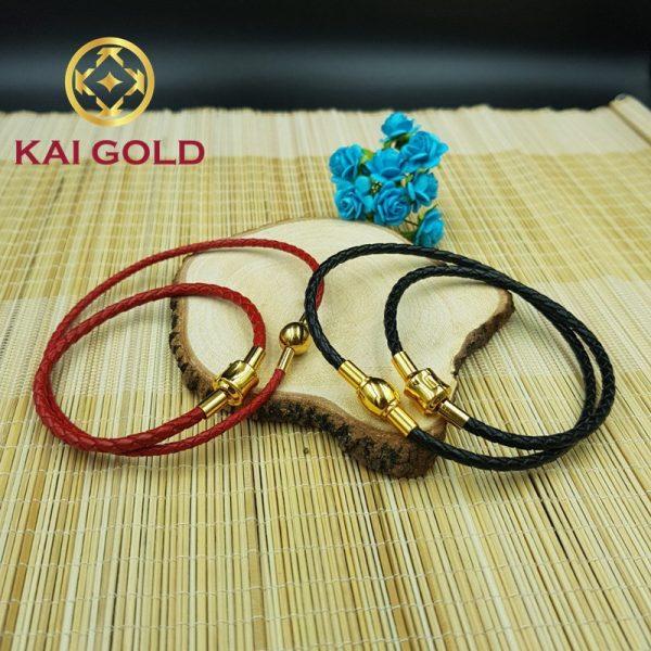 Day Da Chot Ma Vang Xanh Hong Kaigold 3