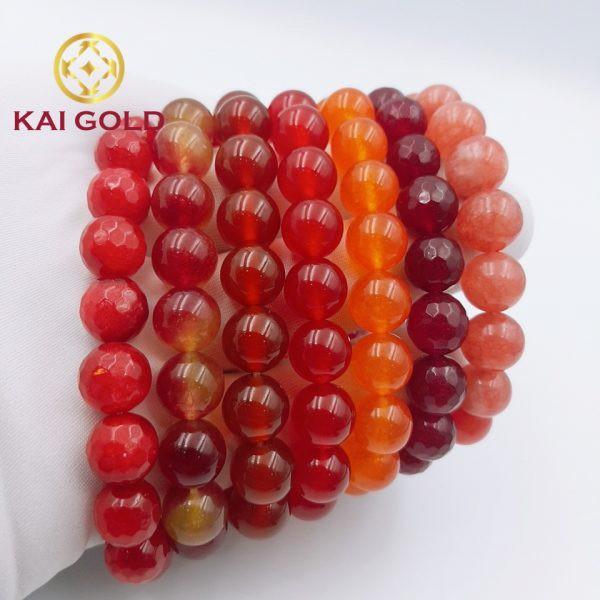 Vong Da Phong Thuy Do Ruby Kaigold 1