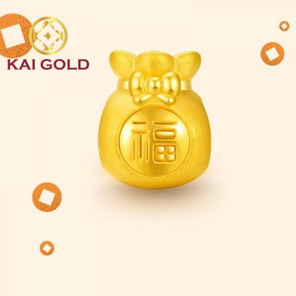 Bao Tien Vang 24k 9999 Size 1 Kaigold 3