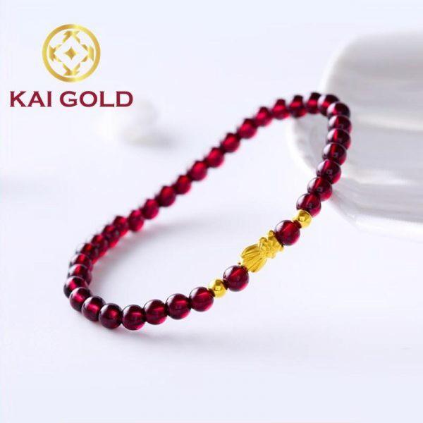 Ca 3 Duoi Vang 24k 9999 Kaigold 1