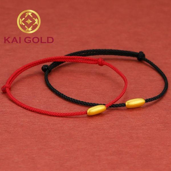 Hat Gao Vang 24k 9999 Kaigold 1