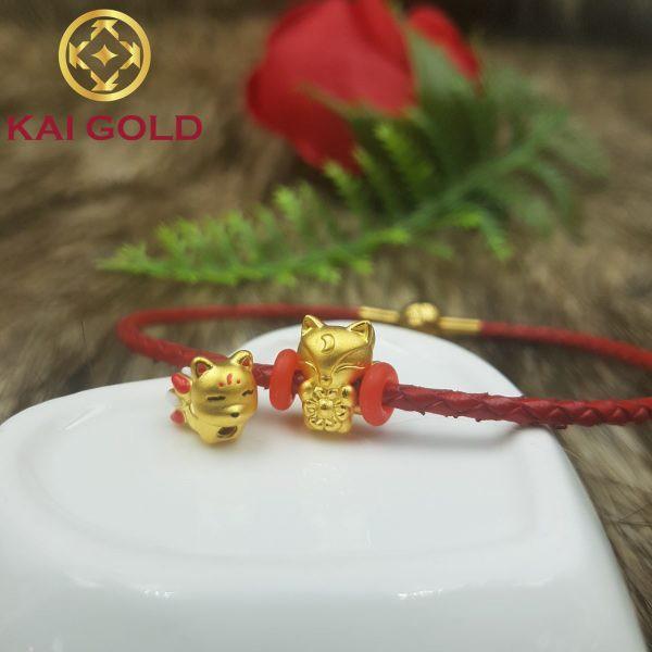 Ho Ly Vang 24k 9999 Size 2 Kaigold 1