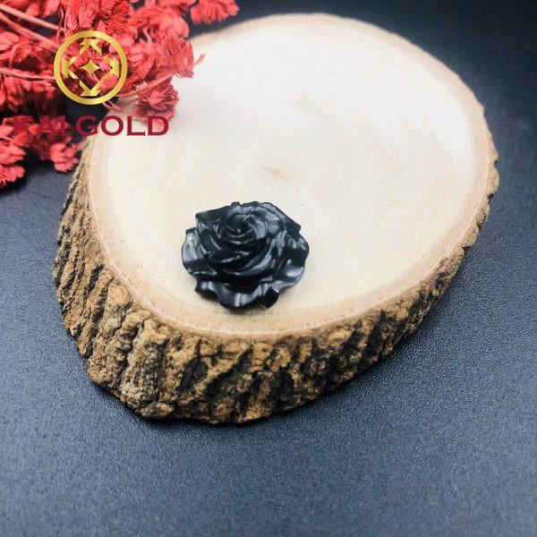 Hoa Mau Don Da Huyen Kaigold 2