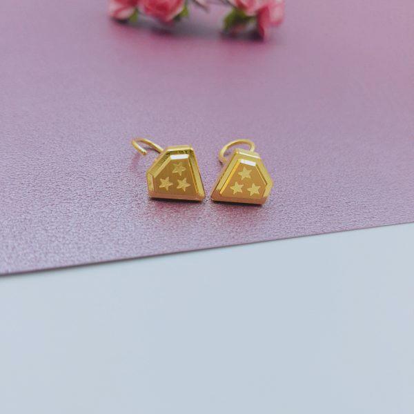 Hoa Tai Vang 24k 9999 5d Kaigold 1