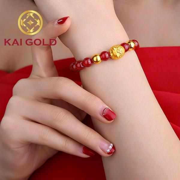 Kim Hoi Phu Quy Vang 24k 9999 Size 2 Kaigold 3