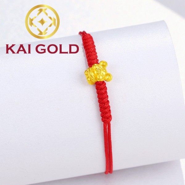 Kim Ty Mini Vang 24k 9999 Kaigold 1