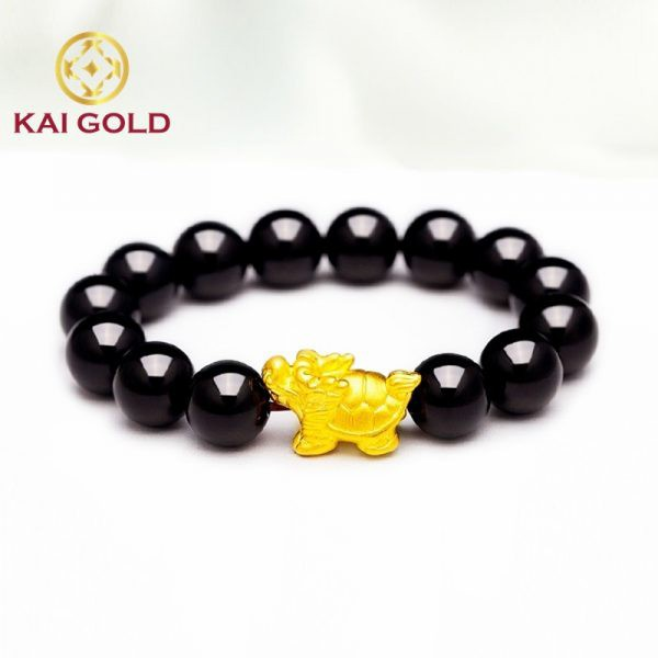 Long Quy Vang 24k 9999 Size 3 Kaigold 1
