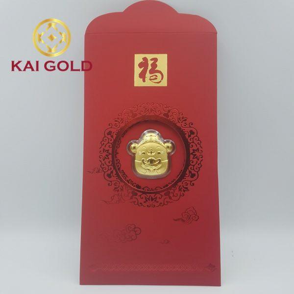 Ly Xi Kim Ty Vang 24k Kaigold 1