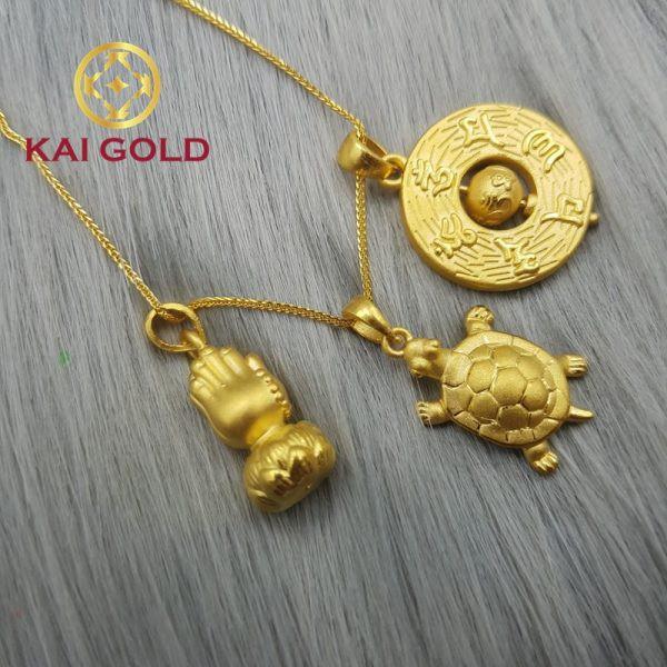 Mat Day Kim Quy Vang 24k 9999 Kaigold 1
