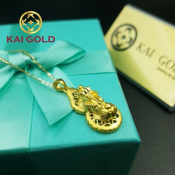 Mat Day Ty Huu Ho Lo Vang 24k 9999 Size 2 Kaigold 1