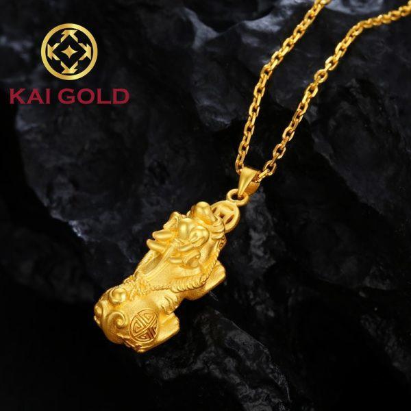 Mat Day Ty Huu Vang 24k 9999 Size 2 Kaigold 1