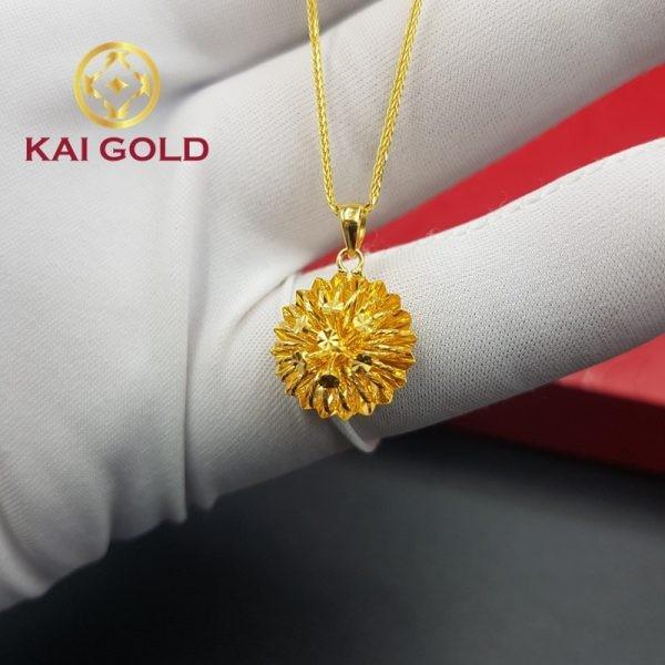 Mat Day Vang 24k 9999 5d Kaigold 1