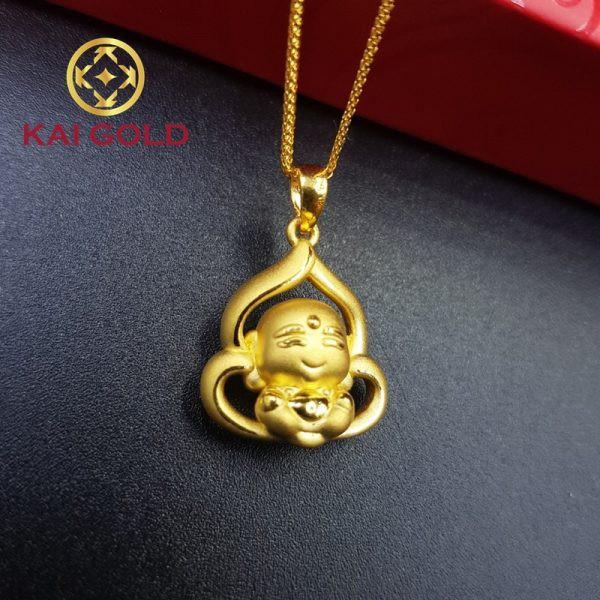 Mat Phat Vang 24k 9999 Kaigold 1