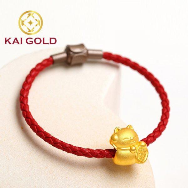 Meo Chieu Tai Vang 24k 9999 Size 2 Kaigold 3