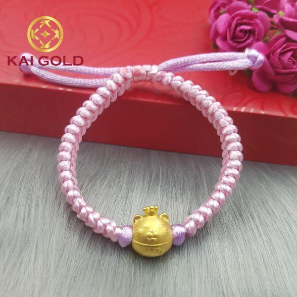 Meo Than Tai Vang 24k 9999 Kaigold 1