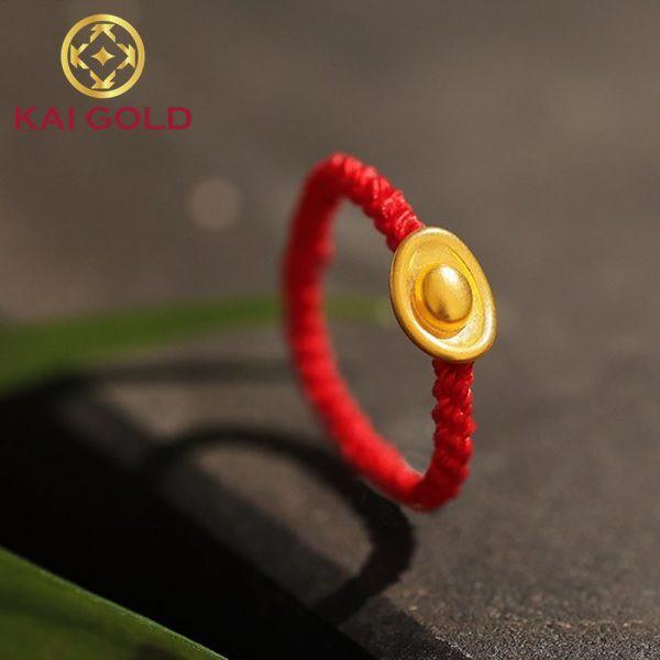Nen Vang 24k 9999 Size 1 Kaigold 1