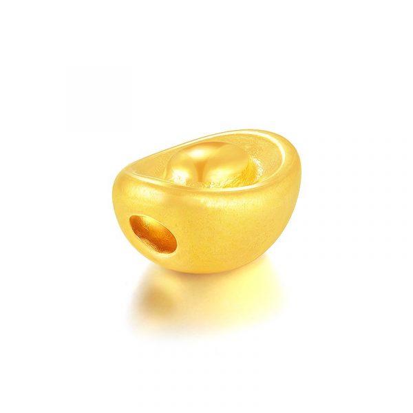 Nen Vang 24k 9999 Size 1 Kaigold