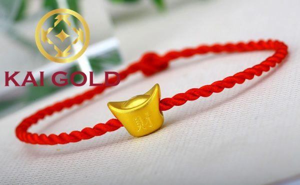 Nen Vang 24k 9999 Size 3 Kaigold 3