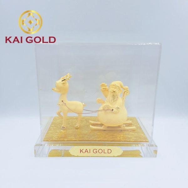 Tuong Onggia Noel Ma Vang Kaigold 1