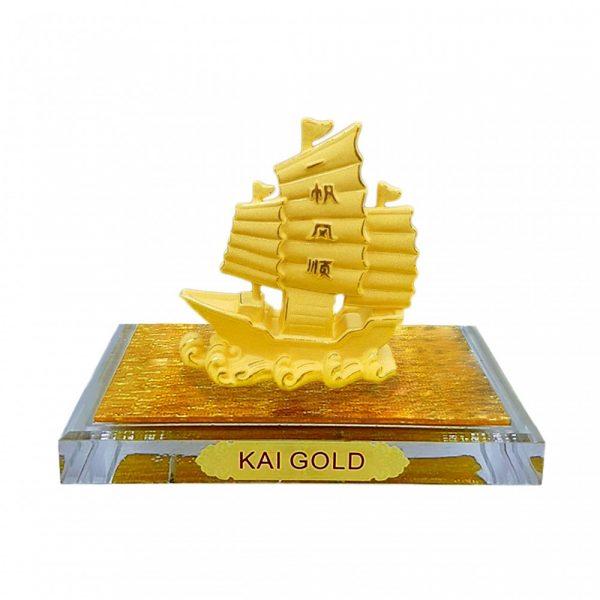 Tuong Thuan Buom Xuoi Gio Ma Vang Kaigold (1)