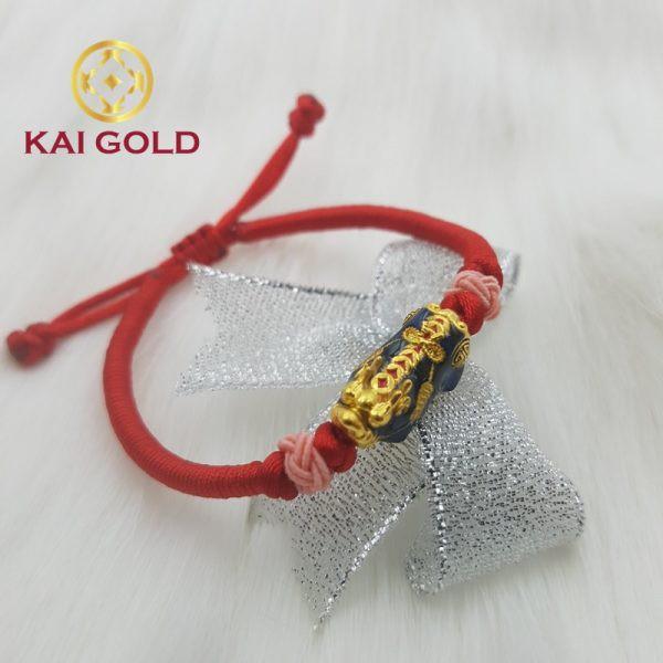 Ty Huu Doi Mau Vang 24k 9999 Mix Vong Da Den Kaigold 3