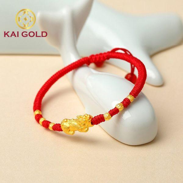 Ty Huu Vang 24k 9999 Size 1 Kaigold 1