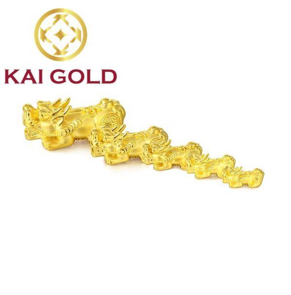 Ty Huu Vang 24k 9999 Size 1 Kaigold 2