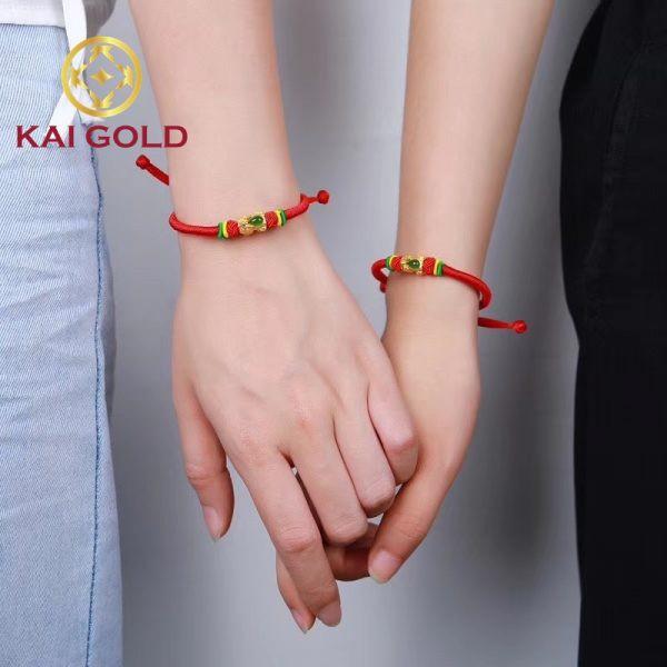 Ty Huu Vang 24k 9999 Size 2 Cam Thach Ngoc Bich Kaigold 3