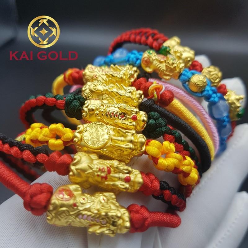 Ty Huu Vang 24k 9999 Size 2 Kaigold 4