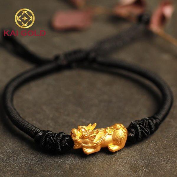 Ty Huu Vang 24k 9999 Size 3 Kaigold 1