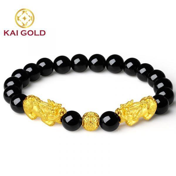 Ty Huu Vang 24k 9999 Size 3 Kaigold 2 2