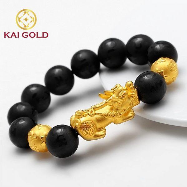 Ty Huu Vang 24k 9999 Size 3 Kaigold 2