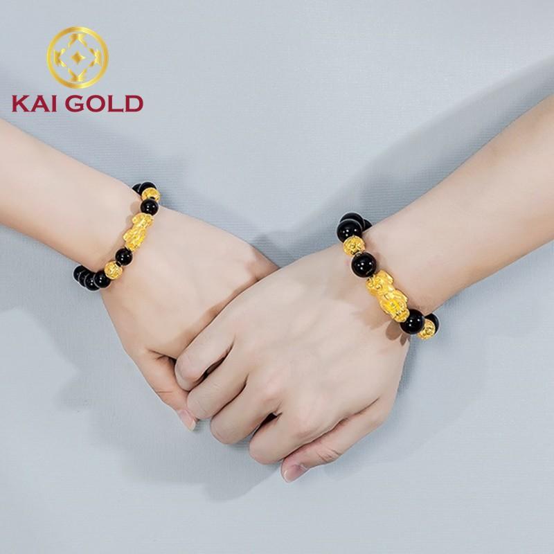 Ty Huu Vang 24k 9999 Size 4 Kaigold 5