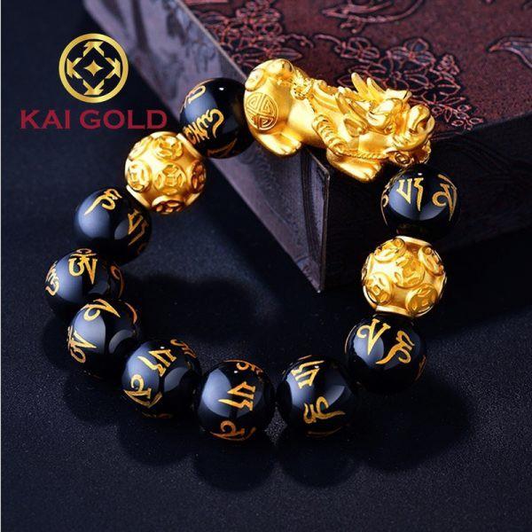 Ty Huu Vang 24k 9999 Size 5 Kaigold 1