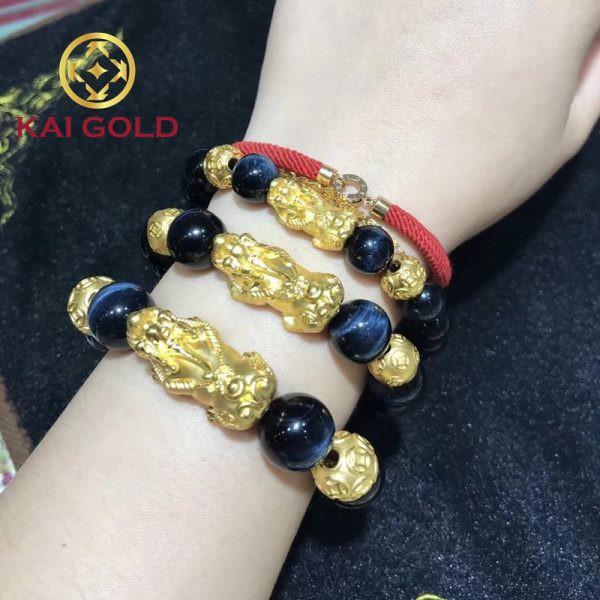 Ty Huu Vang 24k 9999 Size 5 Kaigold 3