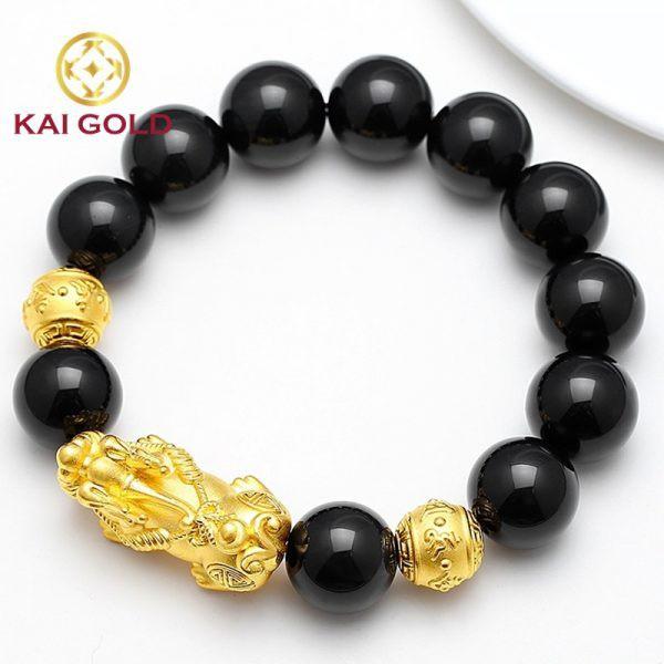 Ty Huu Vang 24k 9999 Size 5s Kaigold 1
