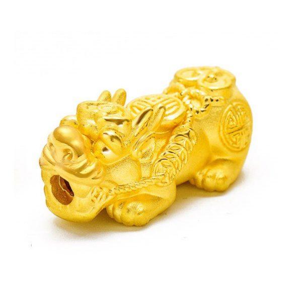 Ty Huu Vang 24k 9999 Size 6 Kaigold