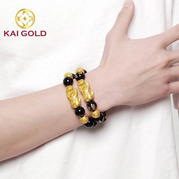 Ty Huu Vang 24k Size 4s Kaigold 2