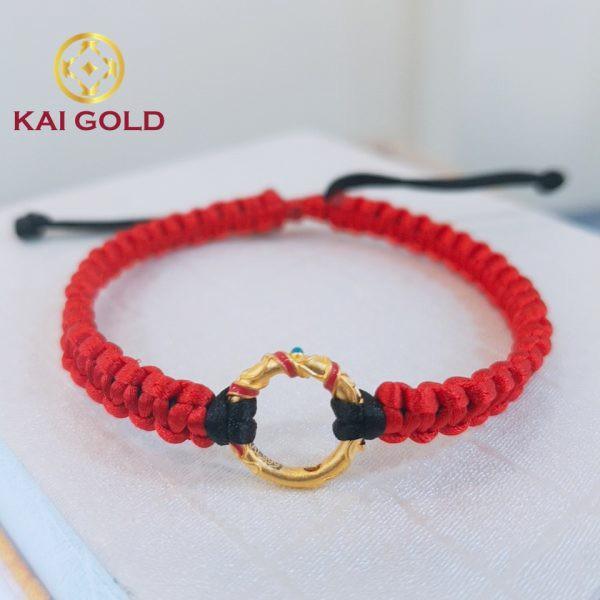 Vong Can Khon Vang 24k 9999 Kaigold 3