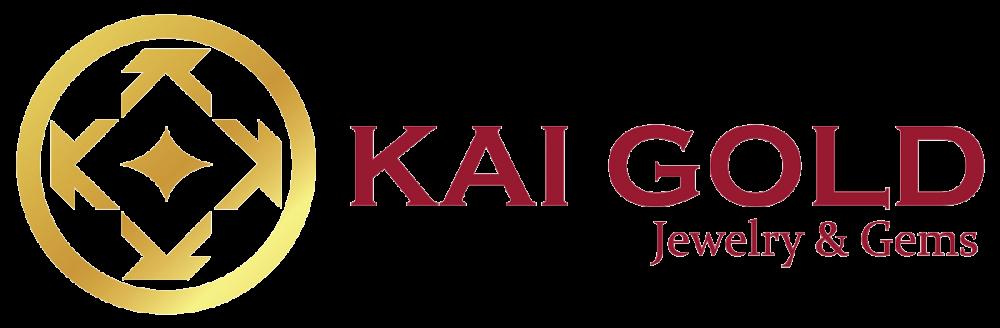 KaiGold Vàng Phong Thủy